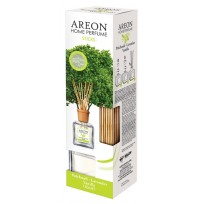 Odorizant casa/birou AREON HOME PERFUME STICKS 150 ML PATCHOULI-LAVENDER-VANILLA