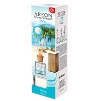 Odorizant casa/birou AREON HOME PERFUME STICKS 150 ML TORTUGA