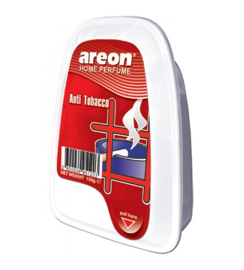 ODORIZANT AREON GEL ANTI TOBACCO