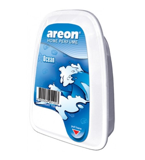 ODORIZANT AREON GEL OCEAN