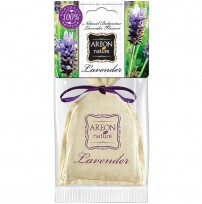 ODORIZANT AREON NATURE LAVENDER