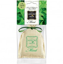 ODORIZANT AREON NATURE MINT