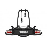 Suport 2 biciclete Thule VeloCompact 925