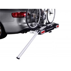 Rampa-de-incarcare-Thule-TH-9152