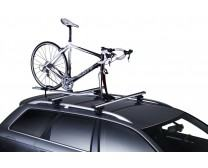 Suport bicicleta Thule  Out Ride 561